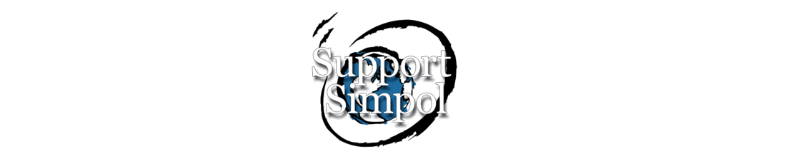 Support Simpol